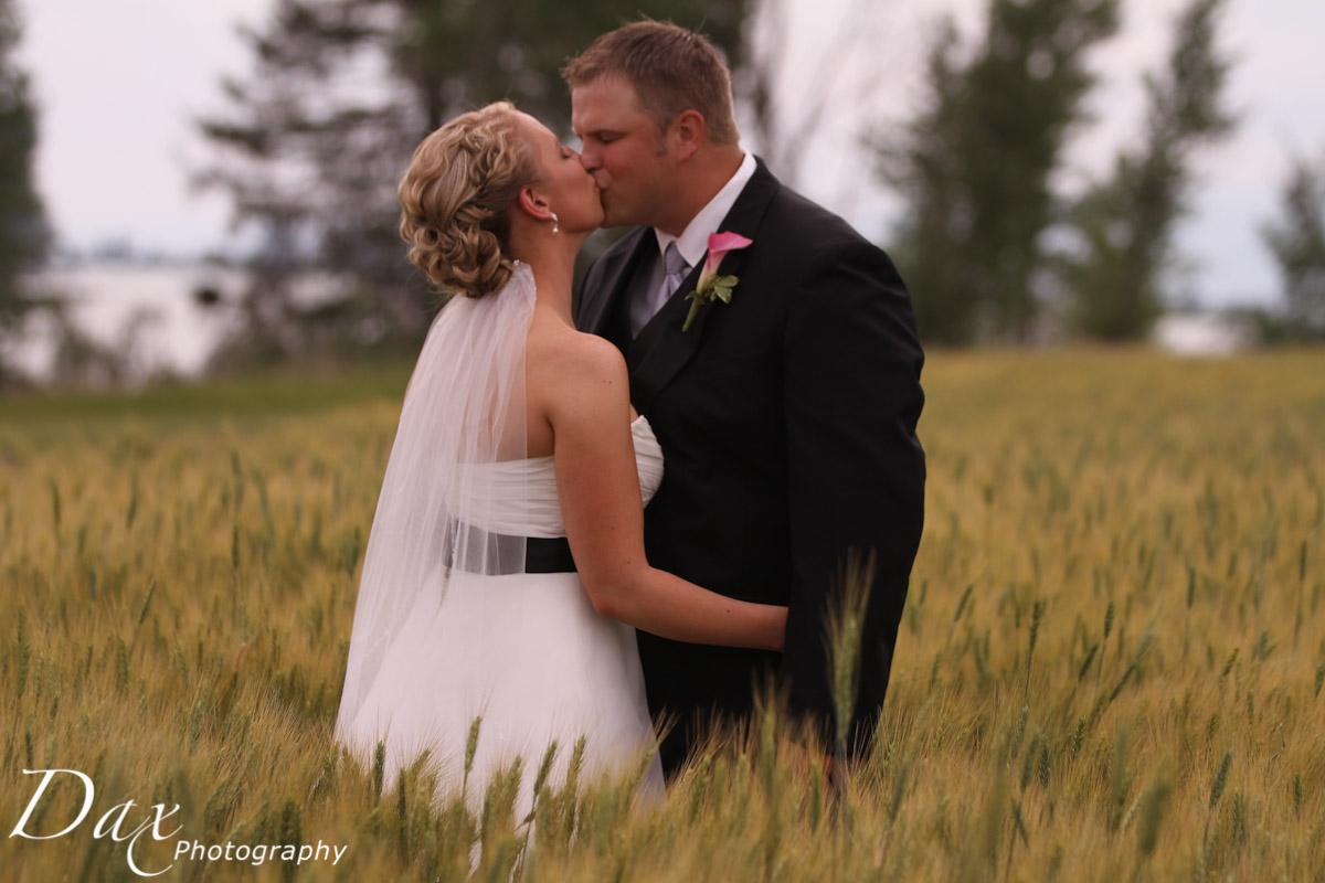 wpid-Kalispell-Montana-Wedding-Photo-2608.jpg