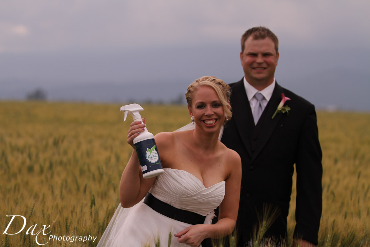 wpid-Kalispell-Montana-Wedding-Photo-2627.jpg