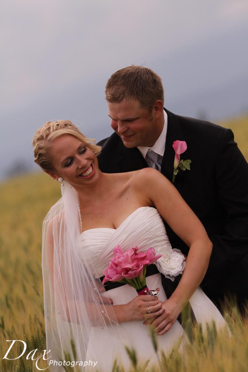 wpid-Kalispell-Montana-Wedding-Photo-2657.jpg