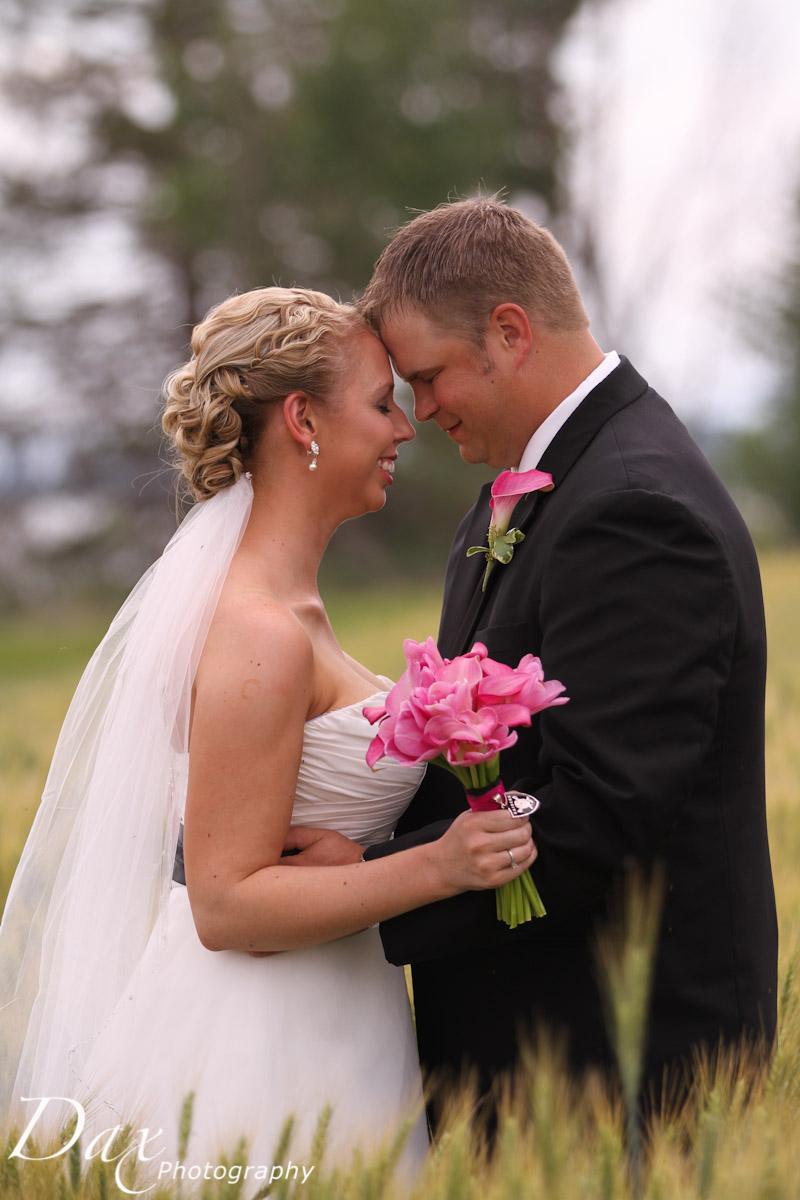 wpid-Kalispell-Montana-Wedding-Photo-2730.jpg