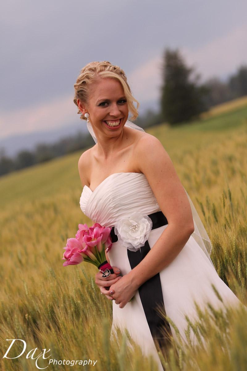 wpid-Kalispell-Montana-Wedding-Photo-2783.jpg
