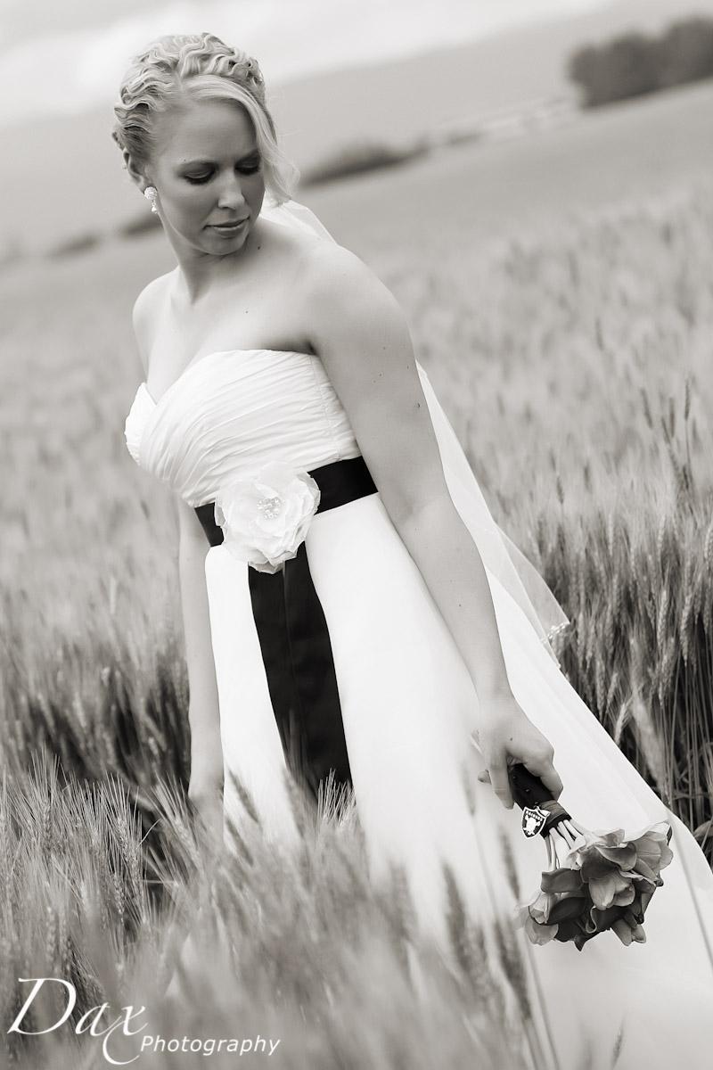wpid-Kalispell-Montana-Wedding-Photo-4.jpg