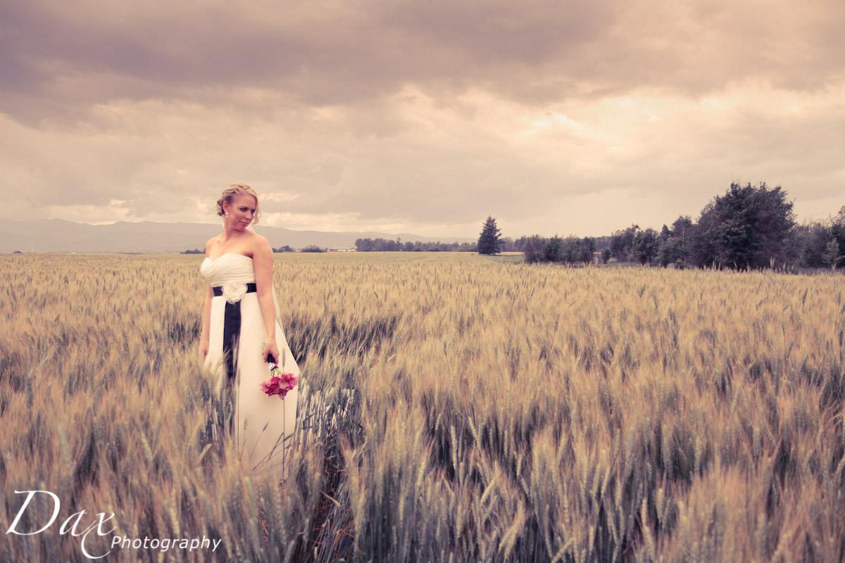 wpid-Kalispell-Montana-Wedding-Photo-2823.jpg