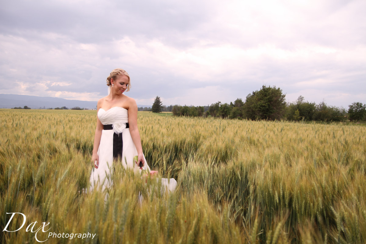 wpid-Kalispell-Montana-Wedding-Photo-2831.jpg