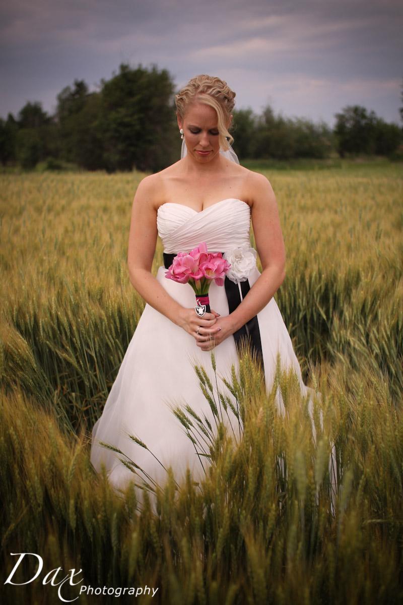 wpid-Kalispell-Montana-Wedding-Photo-2853.jpg