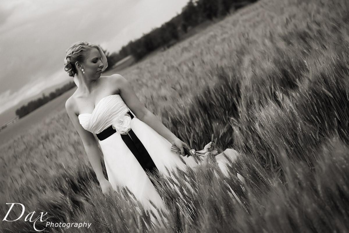 wpid-Kalispell-Montana-Wedding-Photo-5.jpg