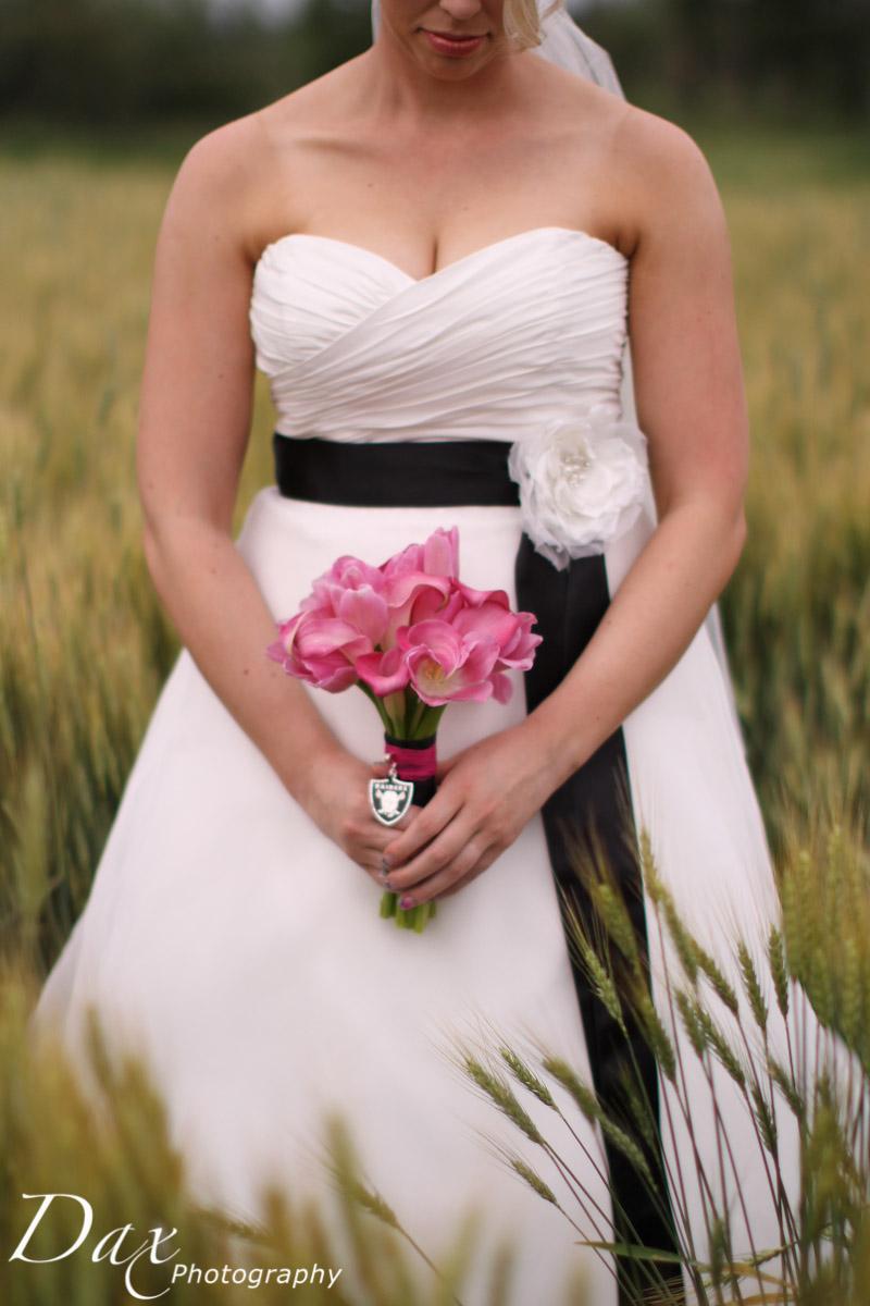 wpid-Kalispell-Montana-Wedding-Photo-2889.jpg