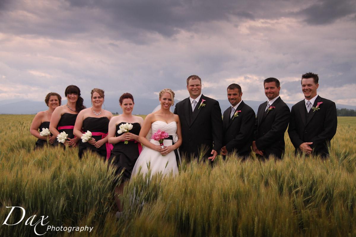 wpid-Kalispell-Montana-Wedding-Photo-2975.jpg