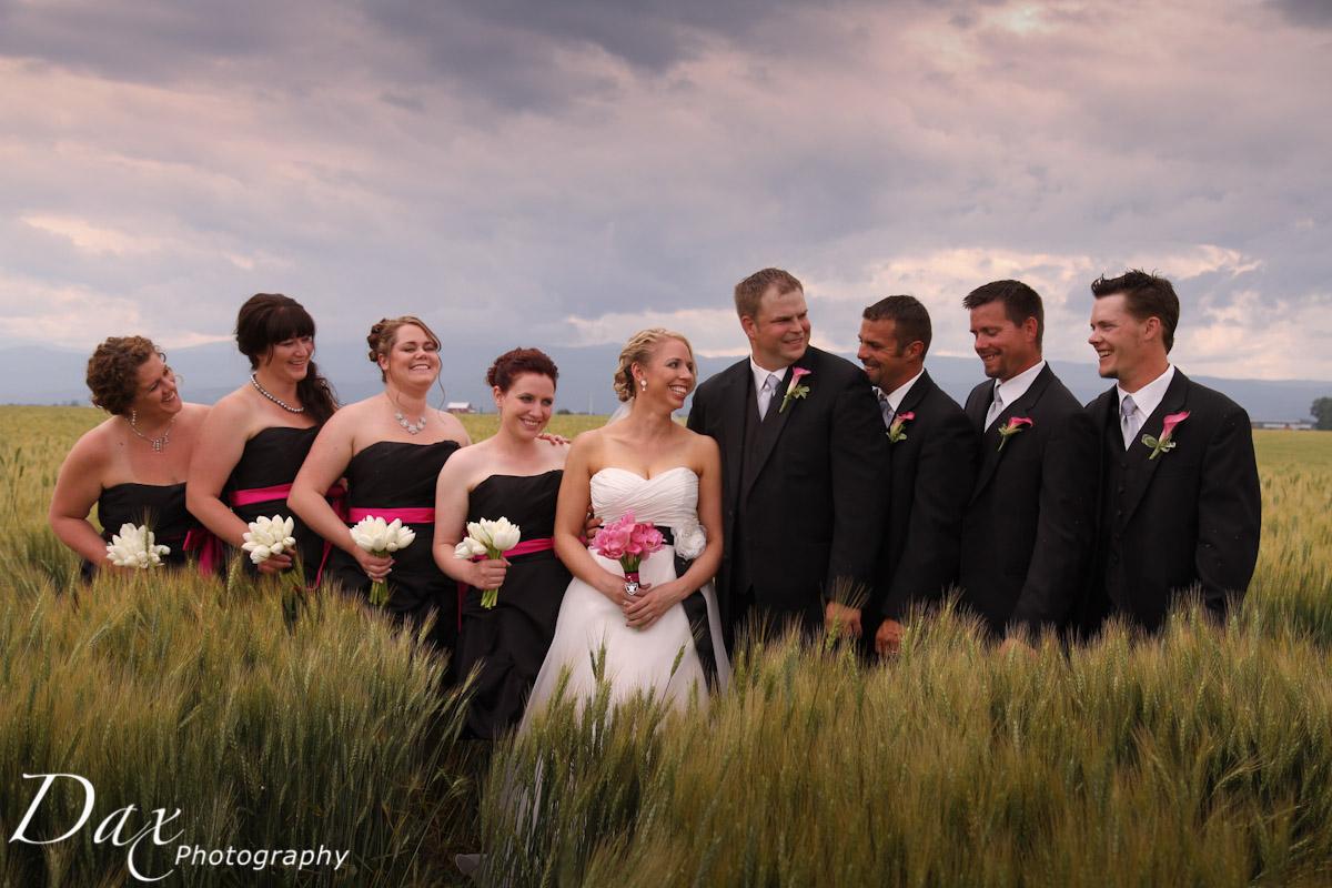 wpid-Kalispell-Montana-Wedding-Photo-3034.jpg