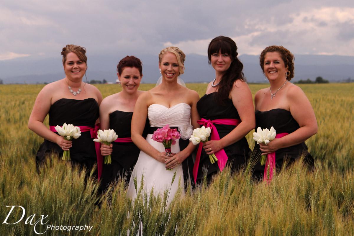wpid-Kalispell-Montana-Wedding-Photo-3112.jpg