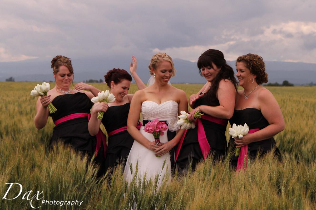 wpid-Kalispell-Montana-Wedding-Photo-3125.jpg