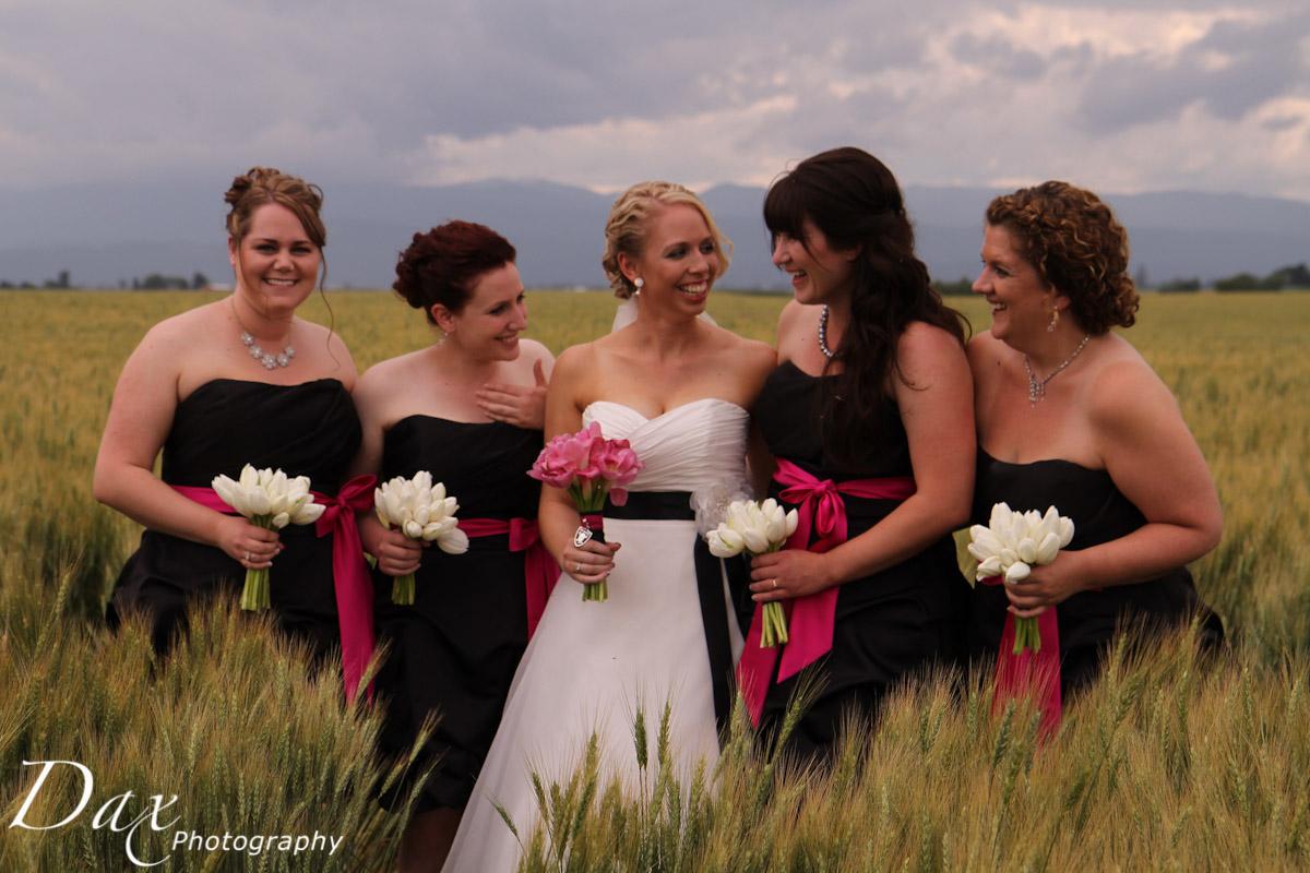 wpid-Kalispell-Montana-Wedding-Photo-3200.jpg