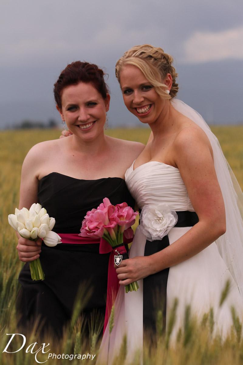 wpid-Kalispell-Montana-Wedding-Photo-3243.jpg
