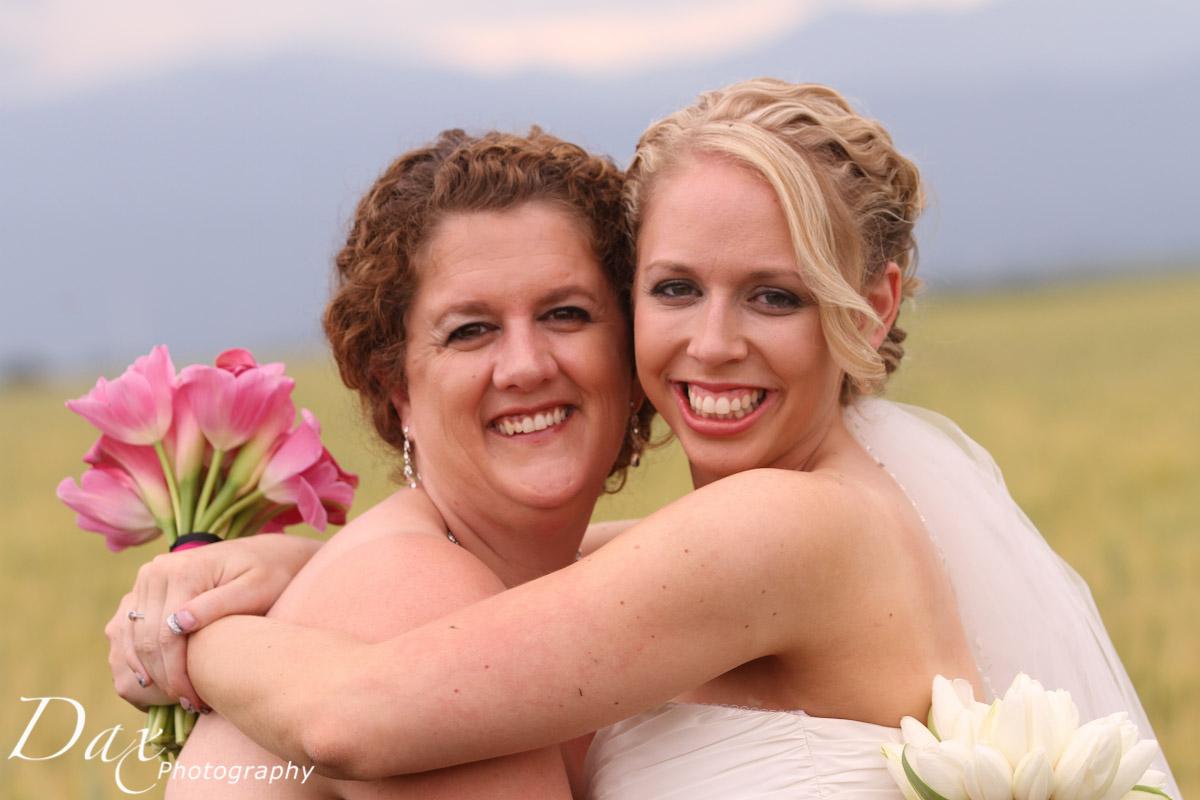 wpid-Kalispell-Montana-Wedding-Photo-3343.jpg