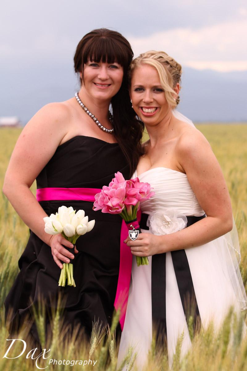 wpid-Kalispell-Montana-Wedding-Photo-3372.jpg