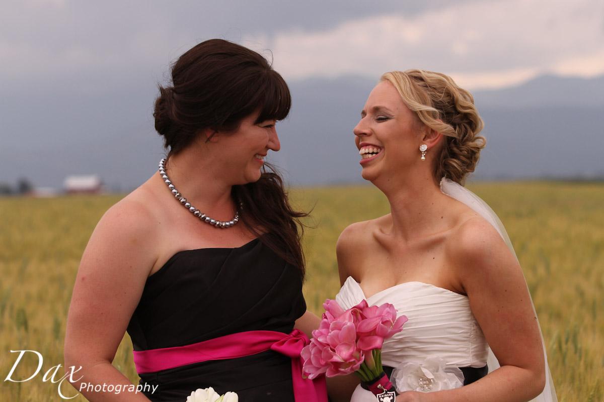 wpid-Kalispell-Montana-Wedding-Photo-3395.jpg