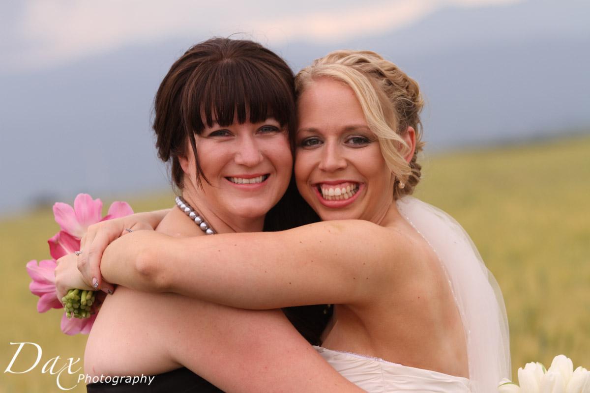 wpid-Kalispell-Montana-Wedding-Photo-3408.jpg