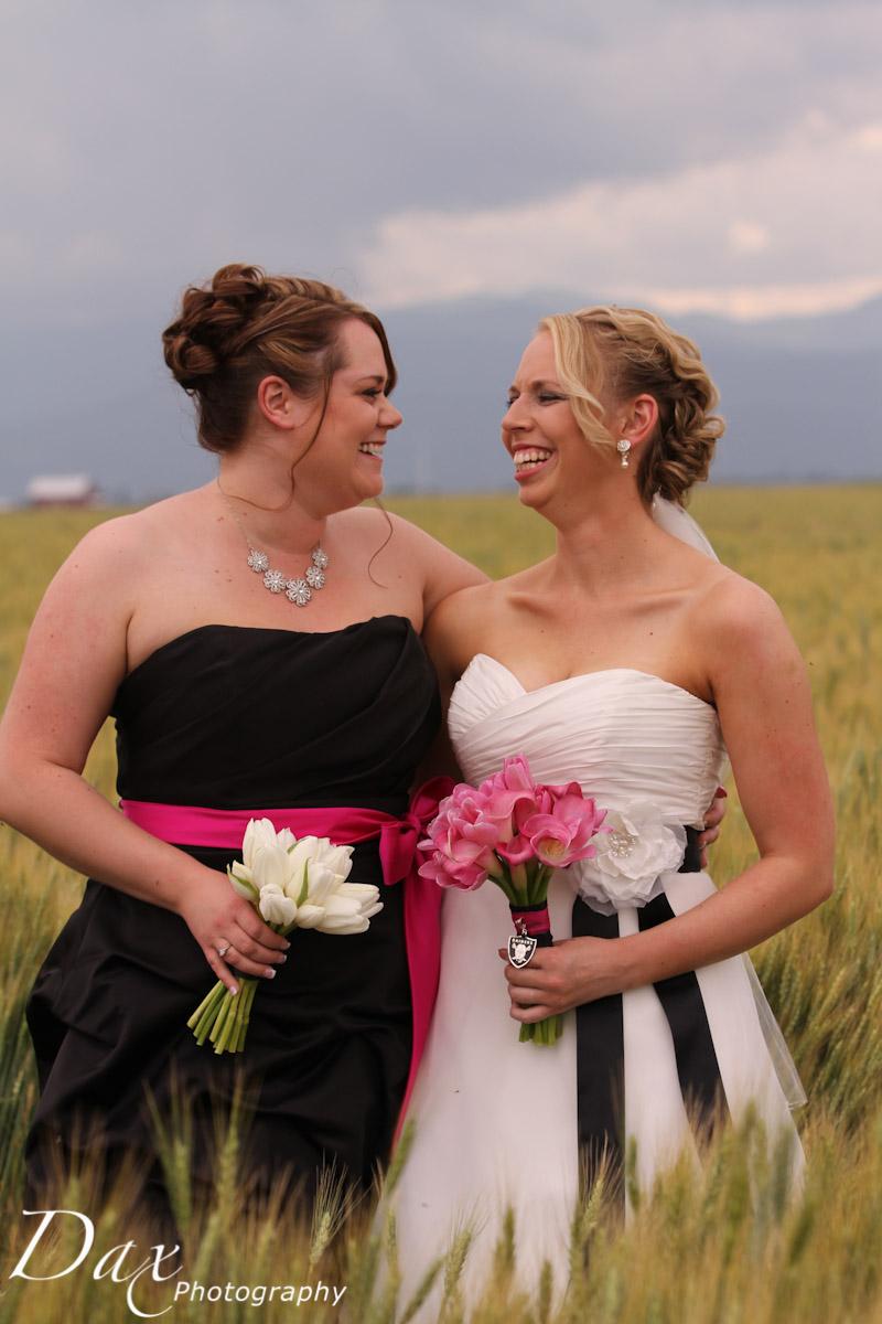 wpid-Kalispell-Montana-Wedding-Photo-3463.jpg