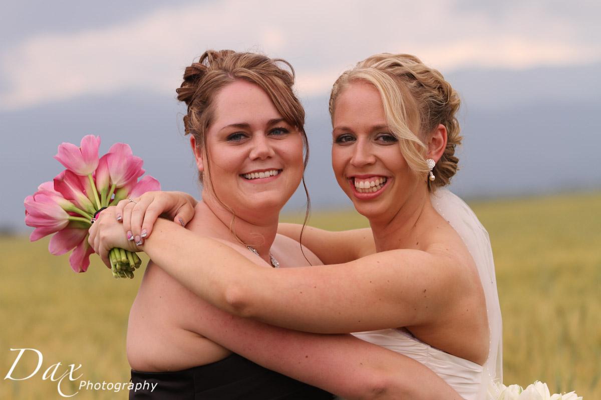 wpid-Kalispell-Montana-Wedding-Photo-3511.jpg