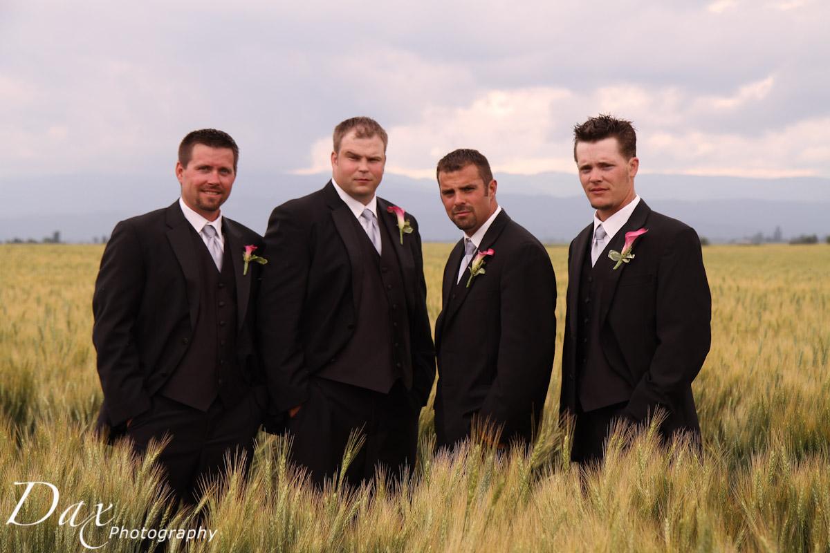 wpid-Kalispell-Montana-Wedding-Photo-3553.jpg