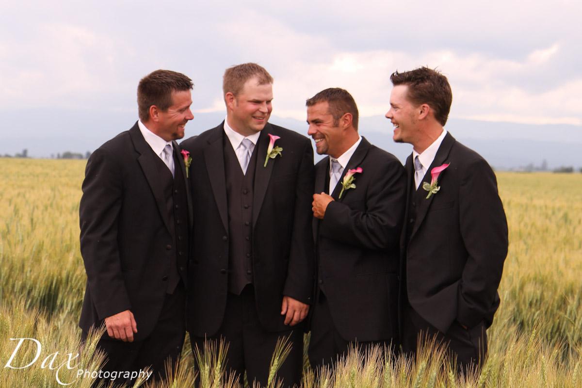 wpid-Kalispell-Montana-Wedding-Photo-3653.jpg