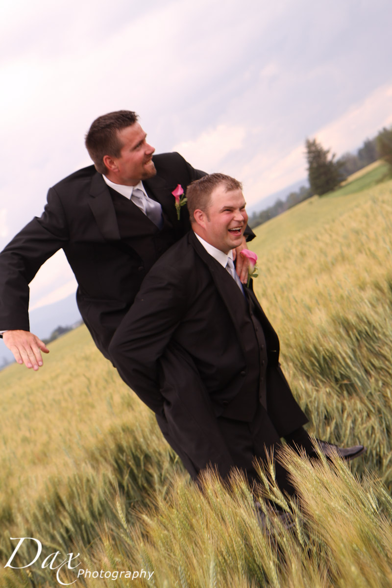 wpid-Kalispell-Montana-Wedding-Photo-3717.jpg