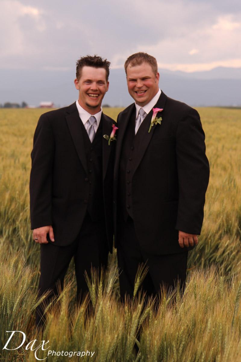 wpid-Kalispell-Montana-Wedding-Photo-3749.jpg