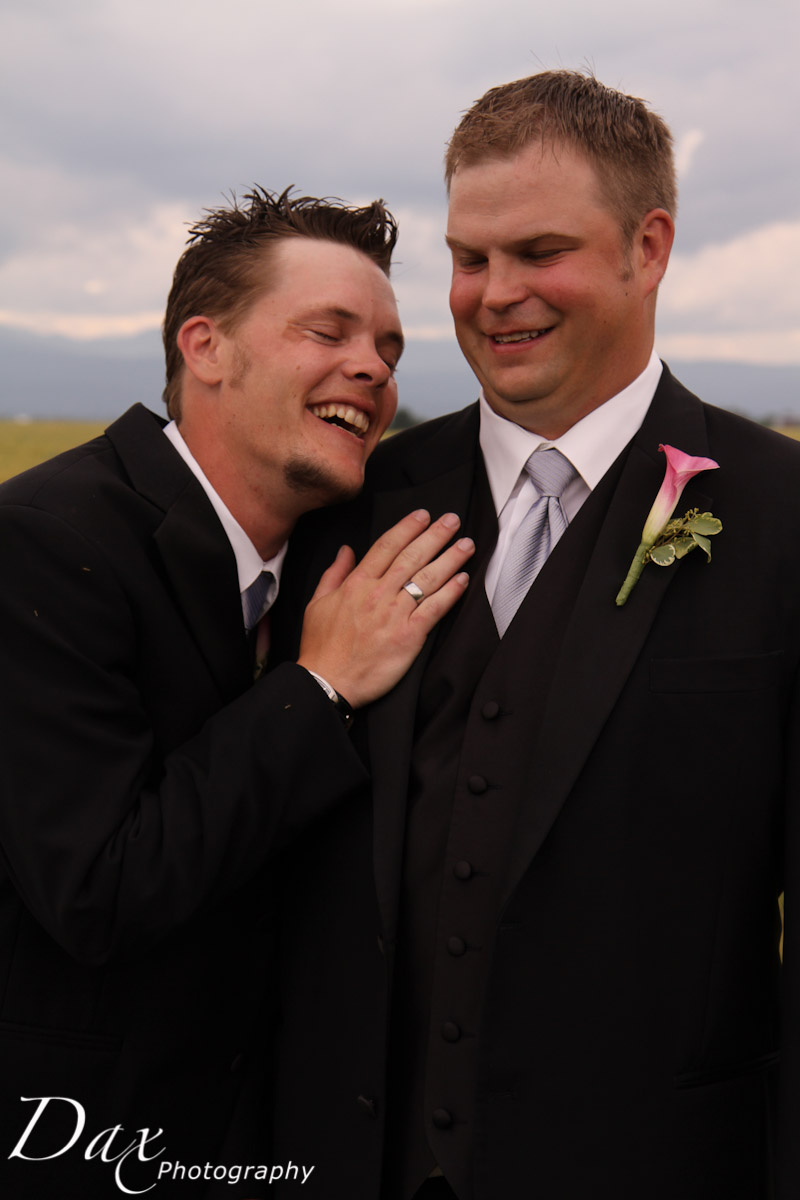 wpid-Kalispell-Montana-Wedding-Photo-3785.jpg