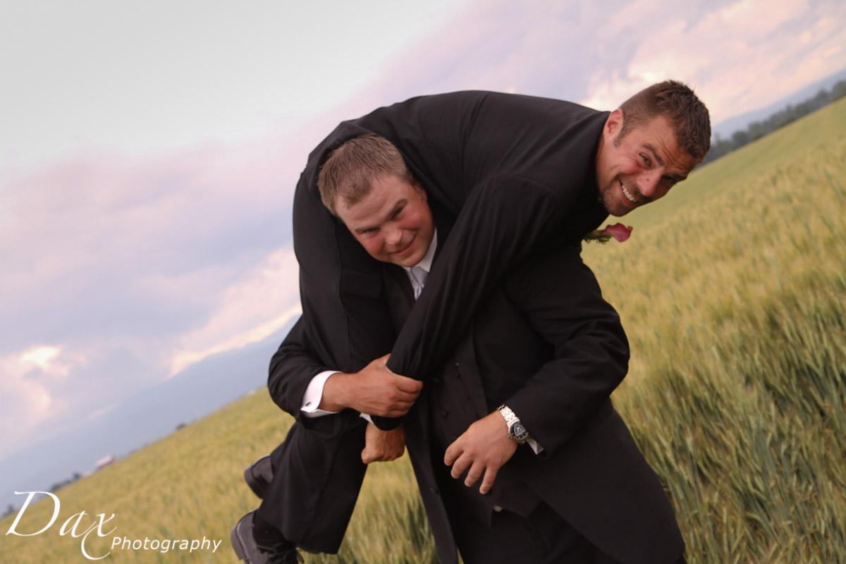 wpid-Kalispell-Montana-Wedding-Photo-3833.jpg