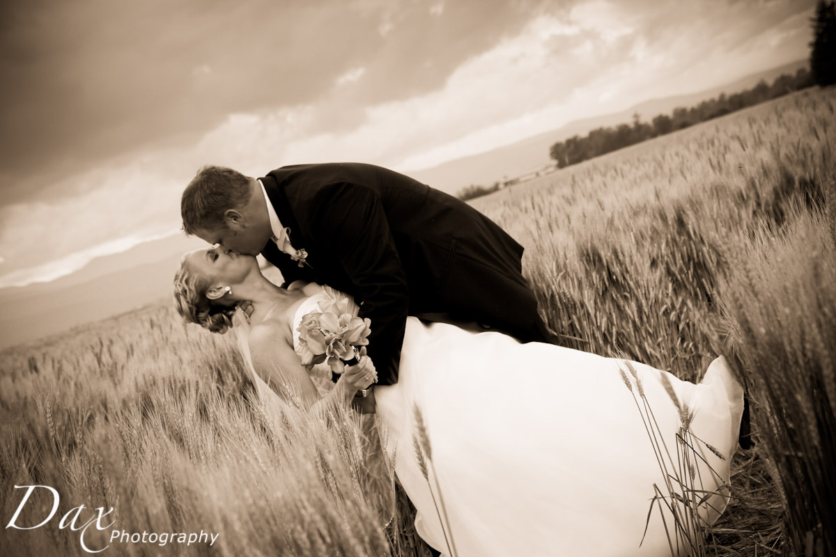 wpid-Kalispell-Montana-Wedding-Photo-3888.jpg