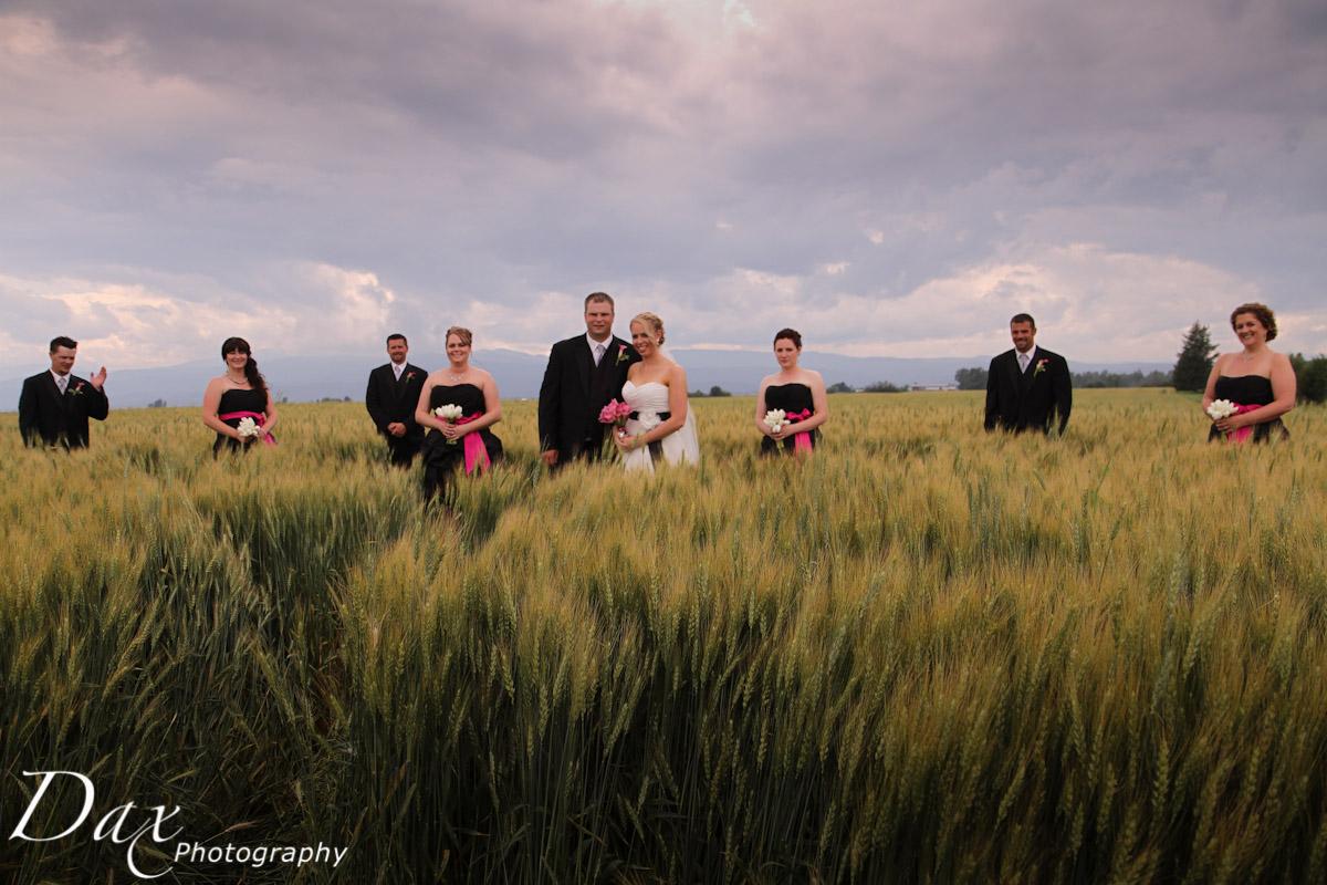 wpid-Kalispell-Montana-Wedding-Photo-3917.jpg