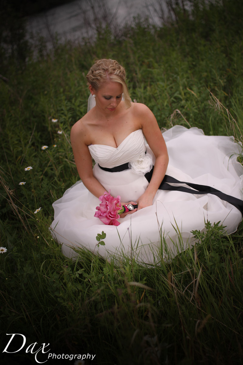 wpid-Kalispell-Montana-Wedding-Photo-4086.jpg