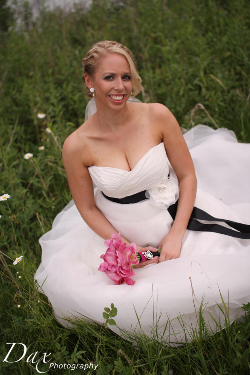 wpid-Kalispell-Montana-Wedding-Photo-4099.jpg