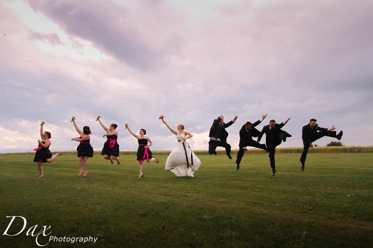 wpid-Kalispell-Montana-Wedding-Photo-4126.jpg