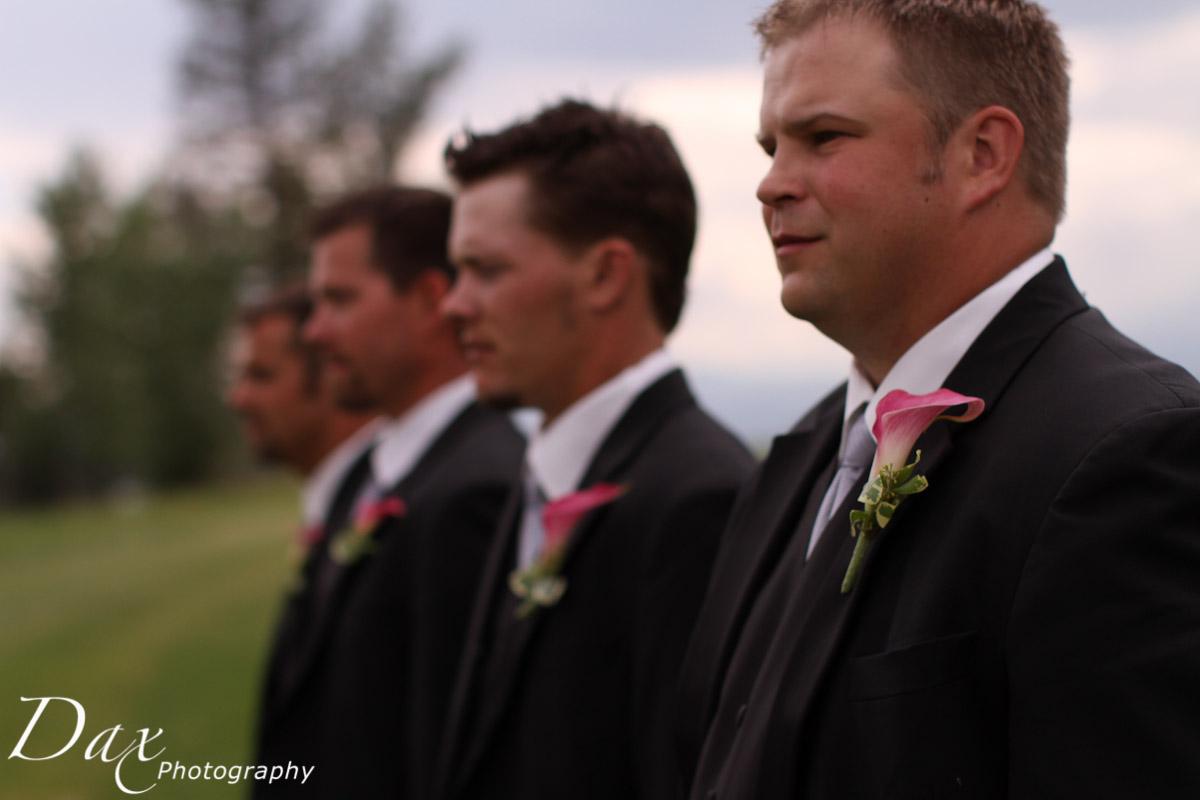 wpid-Kalispell-Montana-Wedding-Photo-4208.jpg