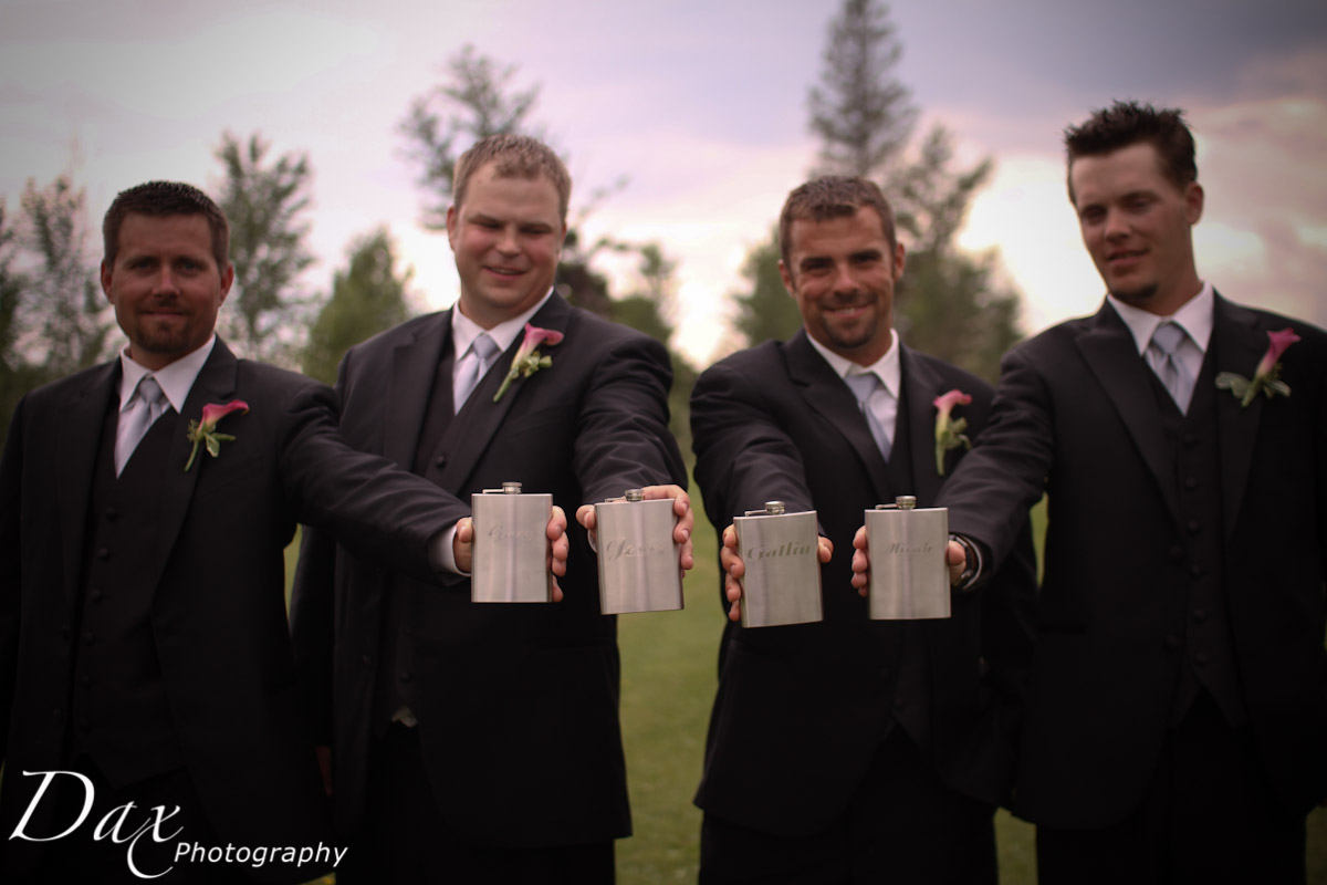 wpid-Kalispell-Montana-Wedding-Photo-4400.jpg