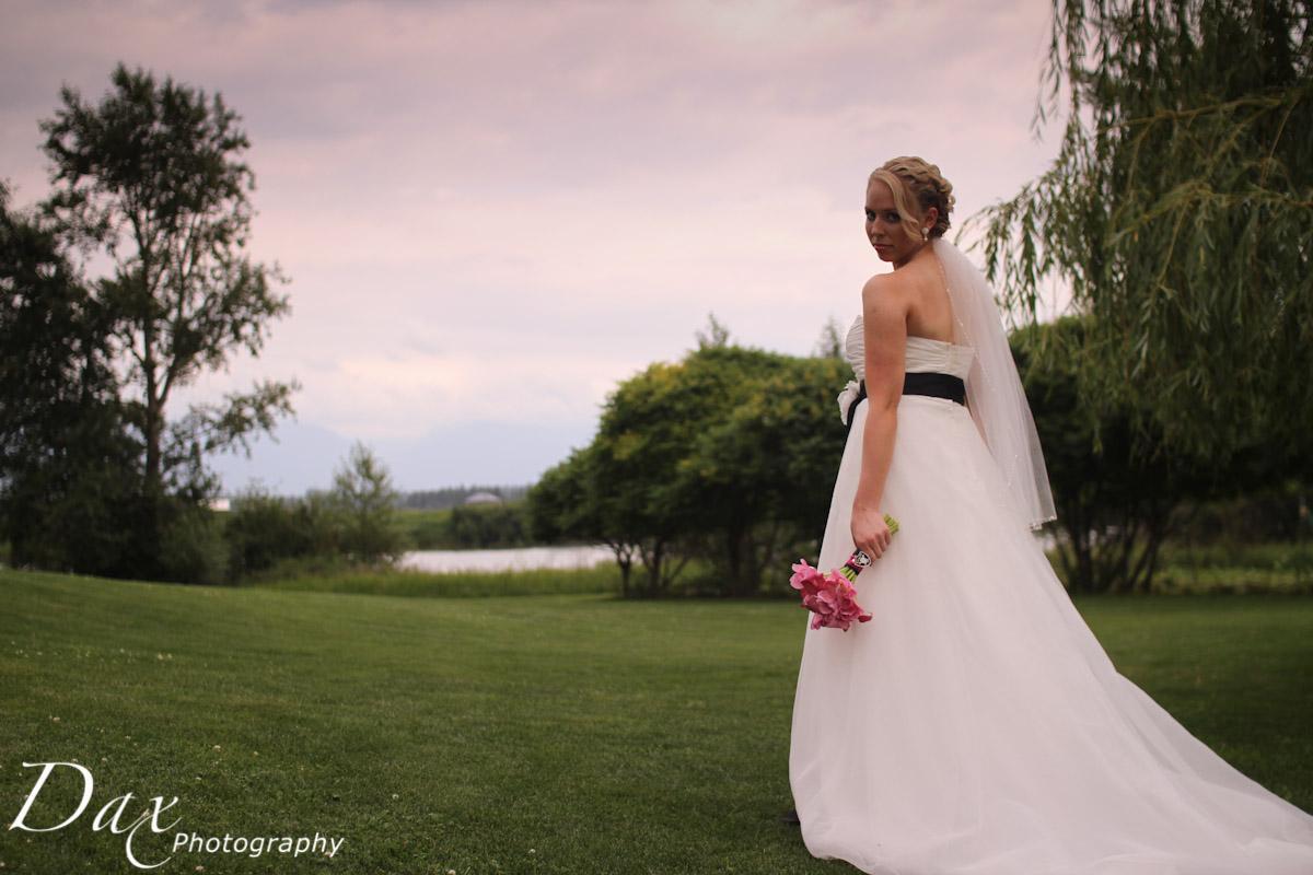 wpid-Kalispell-Montana-Wedding-Photo-4537.jpg