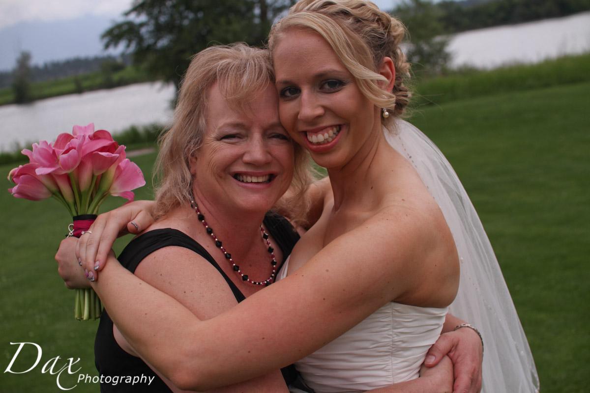 wpid-Kalispell-Montana-Wedding-Photo-4652.jpg