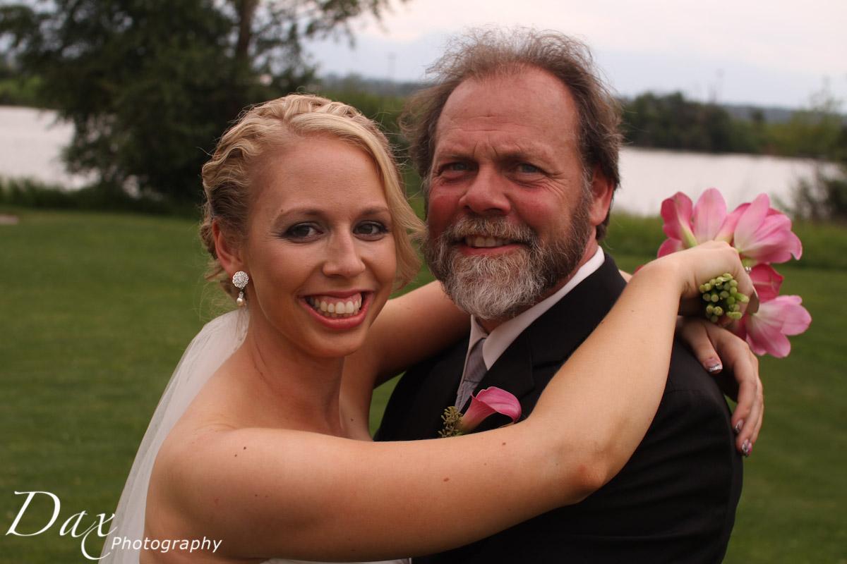 wpid-Kalispell-Montana-Wedding-Photo-4747.jpg