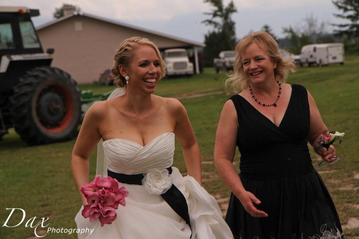 wpid-Kalispell-Montana-Wedding-Photo-4839.jpg