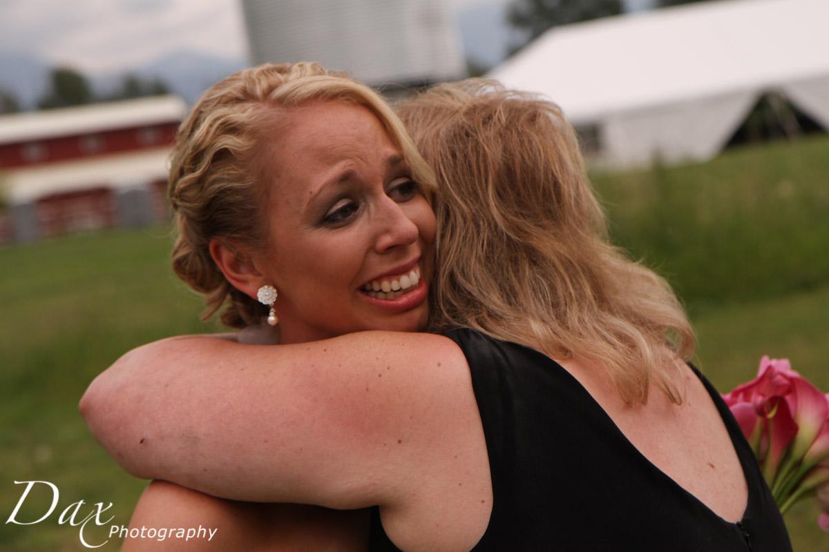 wpid-Kalispell-Montana-Wedding-Photo-4876.jpg