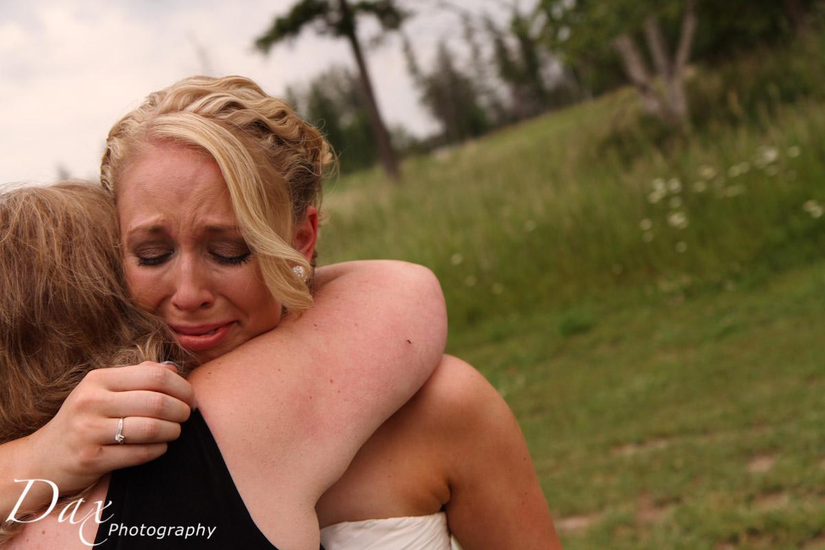 wpid-Kalispell-Montana-Wedding-Photo-4910.jpg