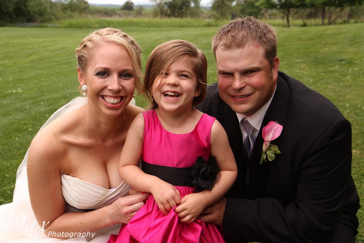 wpid-Kalispell-Montana-Wedding-Photo-5062.jpg