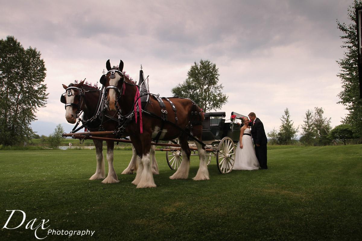 wpid-Kalispell-Montana-Wedding-Photo-5112.jpg