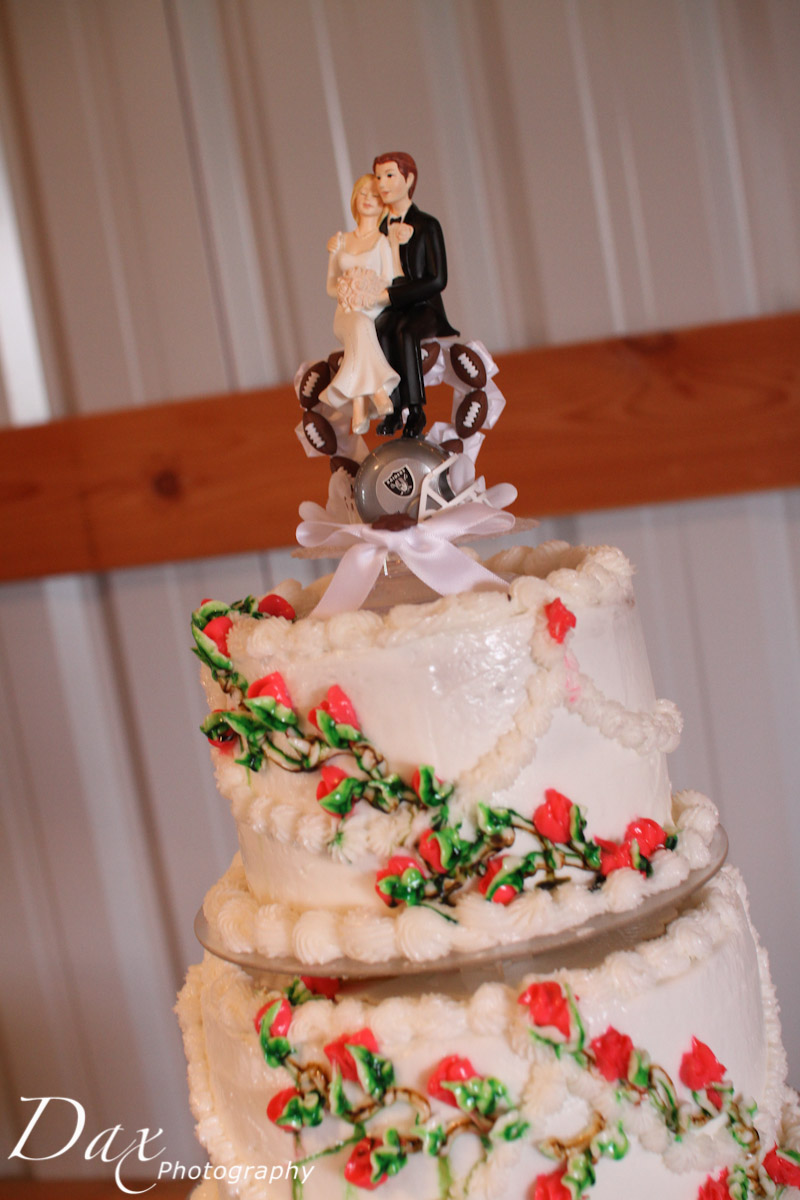 wpid-Kalispell-Montana-Wedding-Photo-5234.jpg