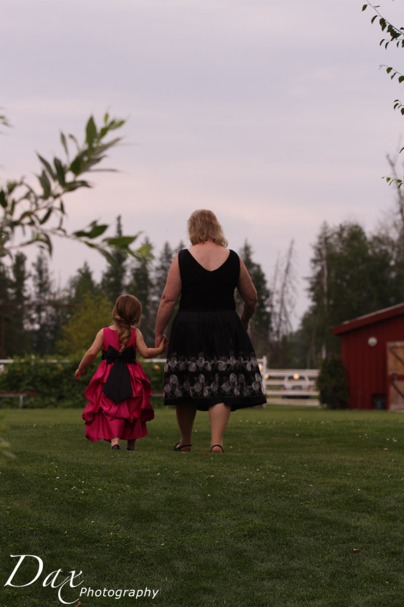 wpid-Kalispell-Montana-Wedding-Photo-5282.jpg