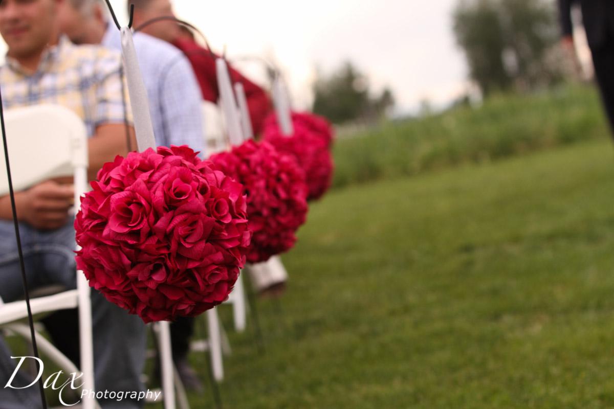 wpid-Kalispell-Montana-Wedding-Photo-5330.jpg