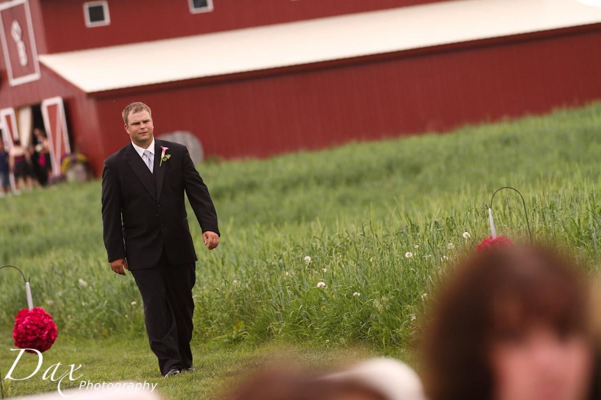wpid-Kalispell-Montana-Wedding-Photo-5370.jpg