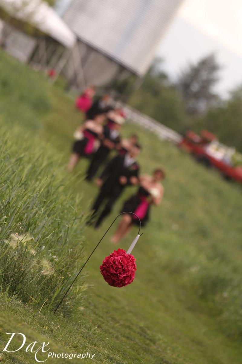 wpid-Kalispell-Montana-Wedding-Photo-6.jpg