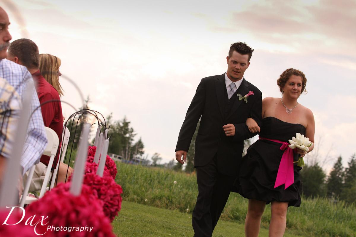 wpid-Kalispell-Montana-Wedding-Photo-5527.jpg